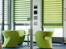 Zöld színű sávroló több méretben - www.karnisstudio.hu