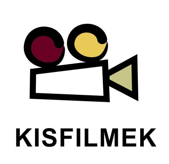 Karnis Stúdió kisfilmek