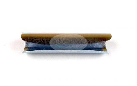 Csőtoldó elem 16 mm-es karnisrúdhoz - Karnis Stúdió webáruház