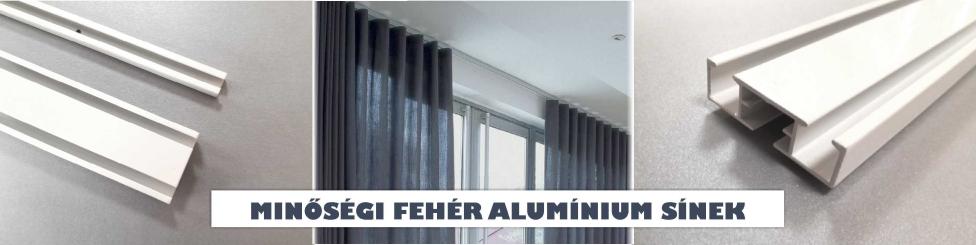 Prémium fa előlapos karnisok nagy színválasztékban, több méretben - www.karnisstudio.hu